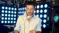 DJ-Philippe-Zdar-dies-accidental-fall