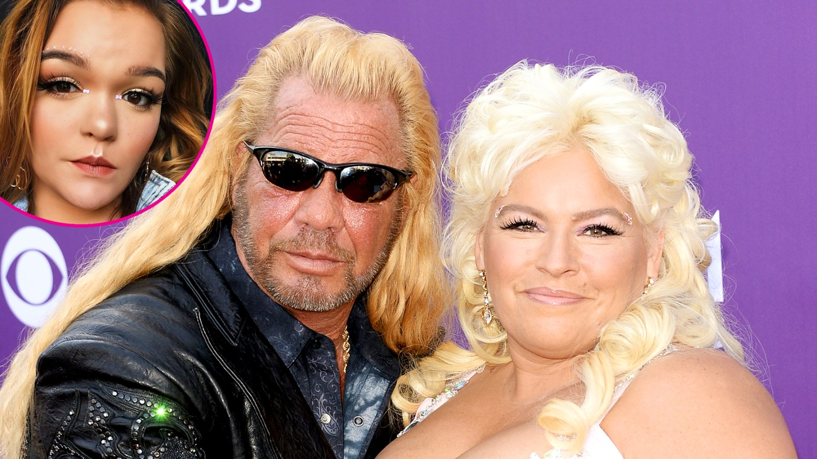 Beth Chapman Dead: Daughter Bonnie Reacts After Mom Dies