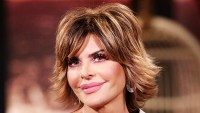 Fit Over 50 gallery Lisa Rinna