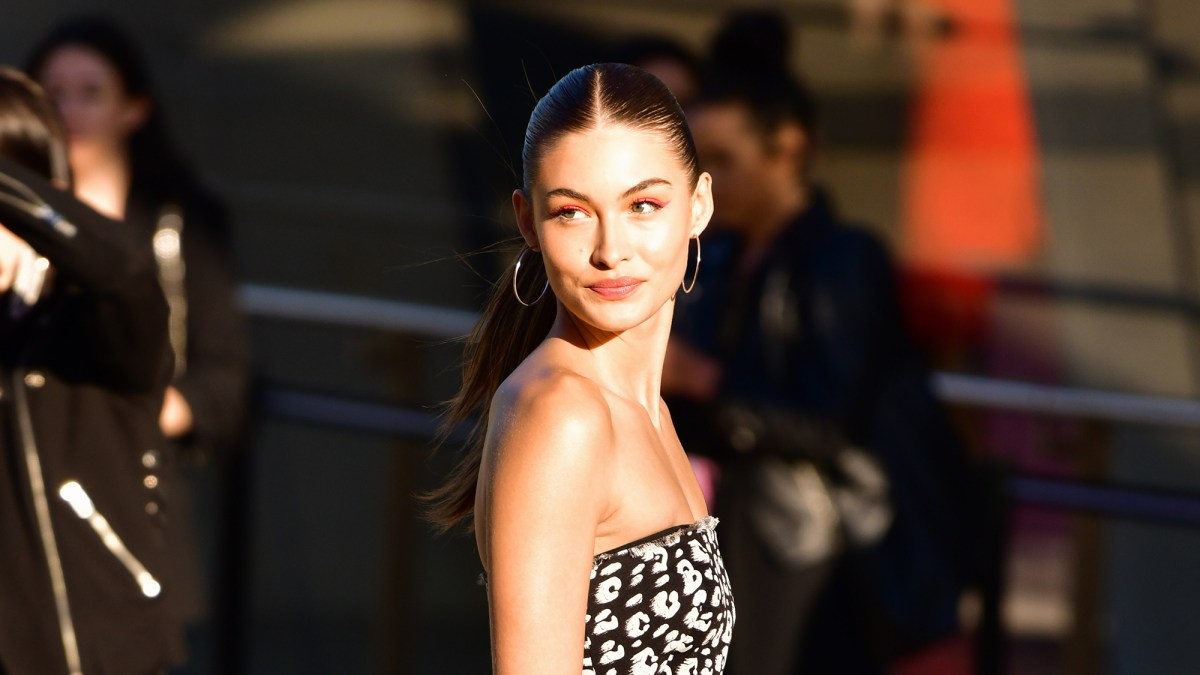 b51d58f8e99 Take Skin From Dull to Dreamy With Grace Elizabeth's Go-To Mask