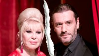 Ivana-Trump-and-Rossano-Rubicondi-Split-Again