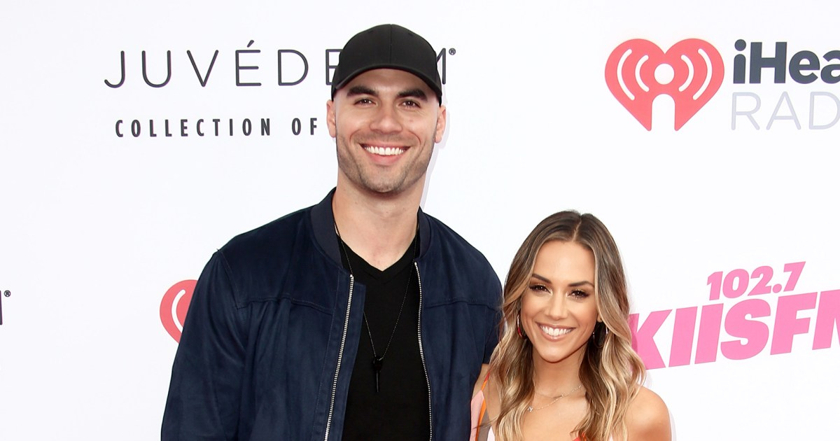 Jana Kramer Regrets Husband Mike Caussin's Vasectomy: 'We're Still Young'