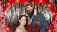 Jenelle-Evans-celebrates-David-Eason-birthday-2