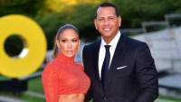 Jennifer Lopez Abs Alex Rodriguez