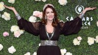 Lisa-Vanderpump-Declares-'RHOBH'-Costars-Can-Go-'F--k-Themselves'