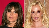 Lynne Spears Address Rumors Britney's Team Is Deleting Positive Comments