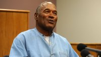 O.J. Simpson Joins Twitter Days After 25th Anniversary of Nicole Brown Simpson, Ron Goldman Murders