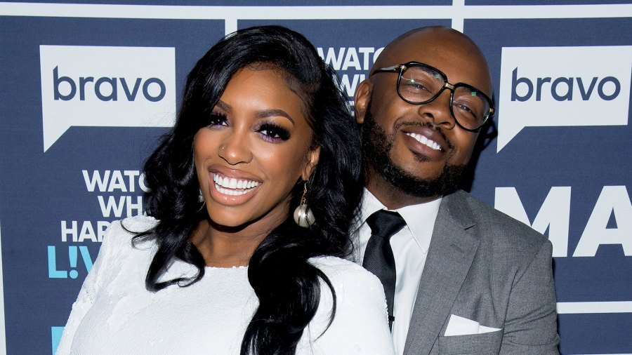 Porsha-Williams-Fiance-Dennis-McKinley-Denies-Cheating-Accusations