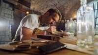 Ryan Reynolds, Fyre Festival's Andy King Star in New Aviation Gin Ad