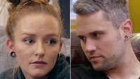 Teen Mom OG Recap Maci Bookout Ryan Edwards