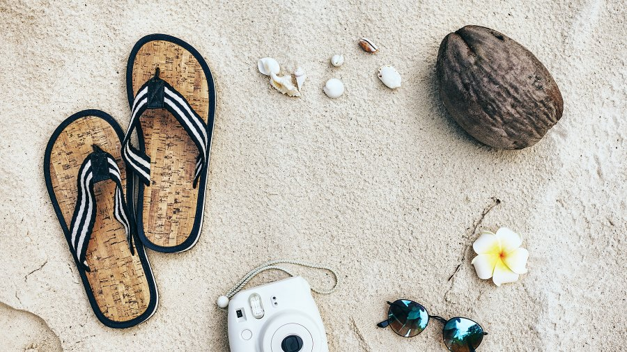sandal-pic-getty