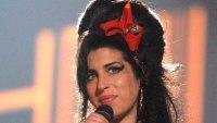Amy Winehouse Gallery