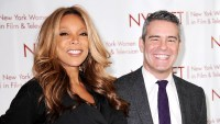 Andy-Cohen-Wendy-Williams