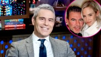Andy-Cohen-talks-Meghan-King-Edmonds-Jim