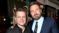 Ben-Affleck-and-Matt-Damon-Reteaming