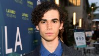 Cameron Boyce Cremated Nearly Two Weeks After Untimely Death-1