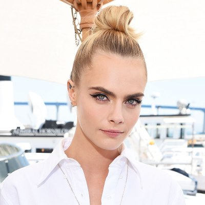 Celebrity Hair Changes Of 2019 New Haircuts Hair Color Extensions