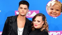 Catelynn Lowell Revealed Almost Terminated Pregnancy Vaeda Teen Mom OG