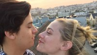 Cole-Sprouse-and-Lili-Reinhart-final-instagrams-1