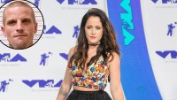 Jenelle Evans and Courtland Keith Rogers
