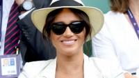 Duchess-Meghan-Wimbledon-Archie-necklace