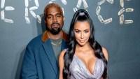 Kim-Kardashian-and-Kanye-West-Forbes-night-time-ritual