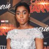 Lashana Lynch Best Red Carpet Moments