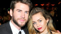 Liam-Hemsworth-Miley-Cyrus-relationship