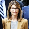 Lori Loughlin Believes Shell Be Exonerated in College Admissions Scandal