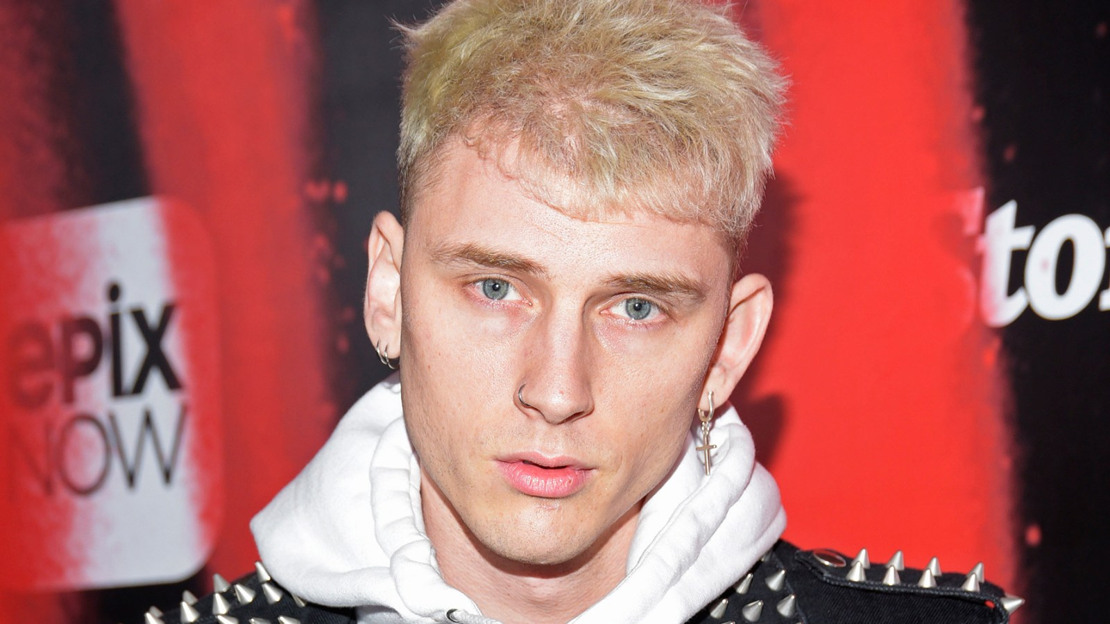 Machine Gun Kelly 25 Things You Don T Know About Me
