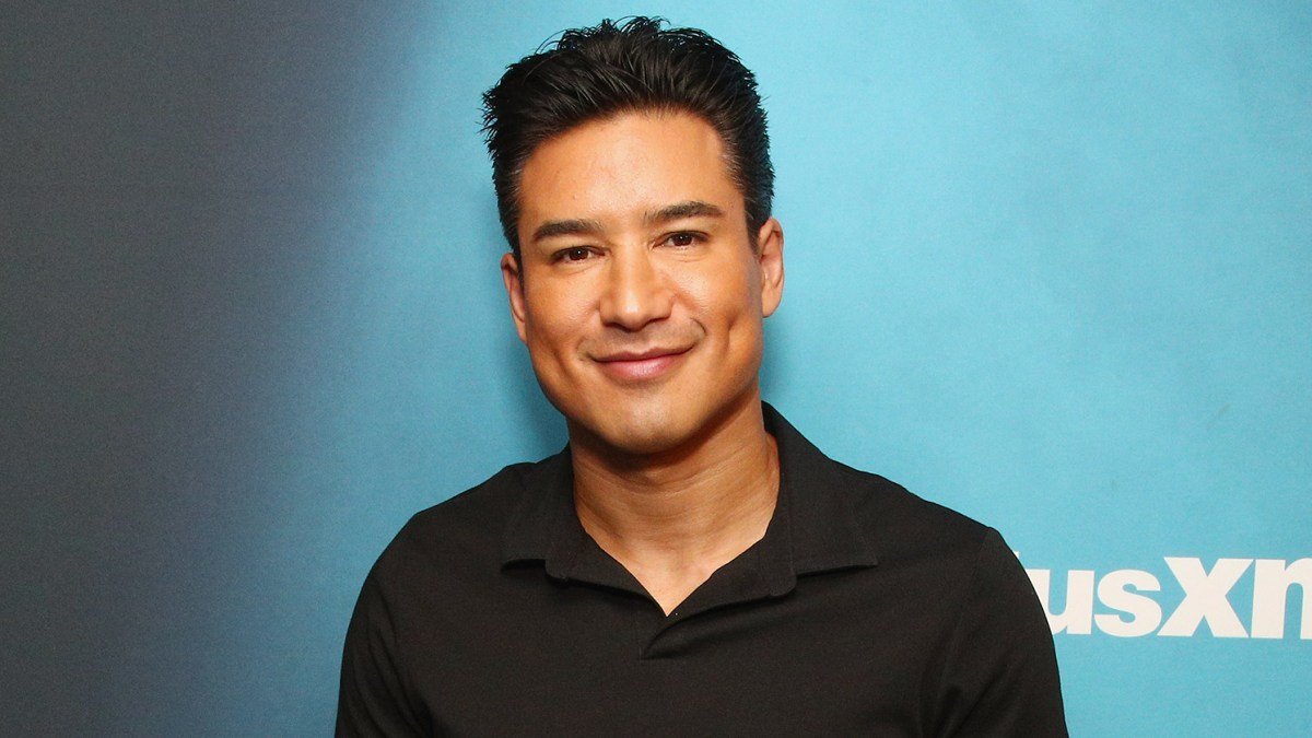 Image result for mario lopez