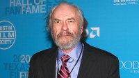 Rip Torn Dead: 'Men in Black' Actor Dies at 88