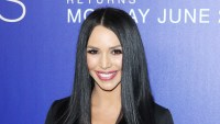 Scheana-Shay-freezing-her-eggs-2