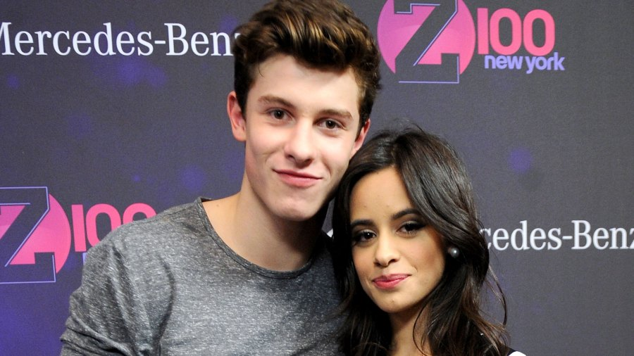Shawn Mendes Denies Dating Camila Cabello After Sparking Romance Rumors