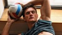 Tyler-Cameron-Stefan-Mreczko-shirtless-photoshoot