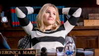 Veronica-Mars-Hulu