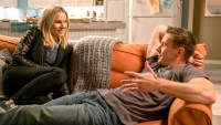 Veronica-and-Logan-on-Veronica-Mars