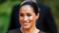 Duchess Meghan's Half-Brother Asks the Queen to Help Heal Family Rift