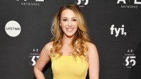 Jamie Otis Boy Three Years Suffering Miscarriage