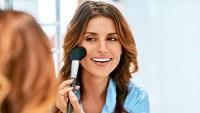 woman-makeup-hed