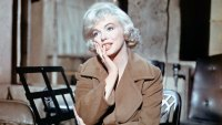 'The Killing of Marilyn Monroe' Podcast Episode 1 Explores Her Mental State Before Death