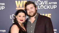 Pregnant Amy Duggar and Dillon King Share Special Meaning Behind Baby Boy's 'Perfect' Name