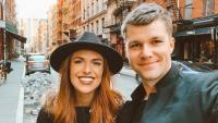 Audrey and Jeremy Roloff Announce Sex of Baby No. 2
