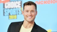 Colton Underwood Not a Good Kisser According to Bachelor in Paradise Stars