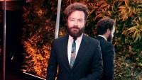 Danny Masterson Scientology Allegations