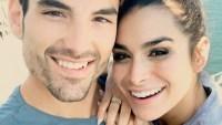 Inside Ashley Iaconetti and Jared Haibon's Italian Honeymoon