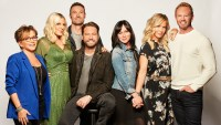 Is the Entire 'BH90210' Cast Down for a Season 2?