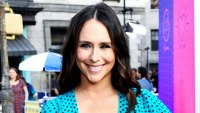 Jennifer Love Hewitt Explains How Motherhood Has Affected Her Acting