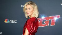 Julianne-Hough-Return-to-DWTS