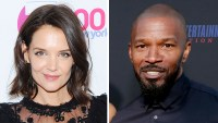 Katie-Holmes-Was-the-One-Who-Ended-Things-With-Jamie-Foxx